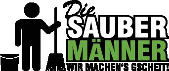 Die Saubermänner e.K. Murtic Lenningen